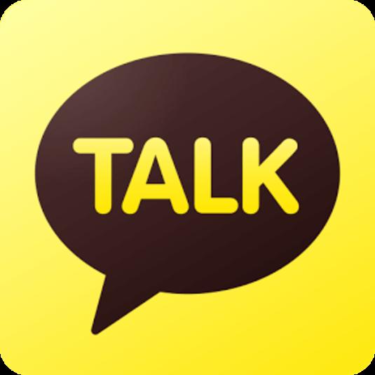カカオトーク:無料通話-06-535x535