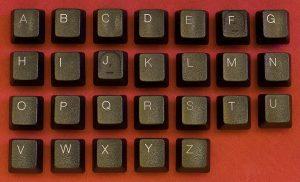 keyboard-933090_1280