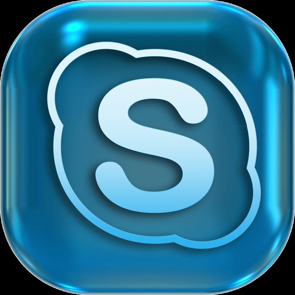 icons-847262_1280