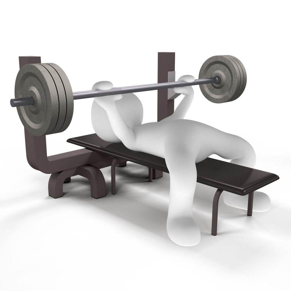 power-sports-1015688_1280